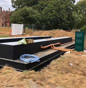 sewage-treatment-plant-case-lower