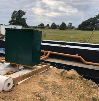 sewage-treatment-plant-case-study-connections