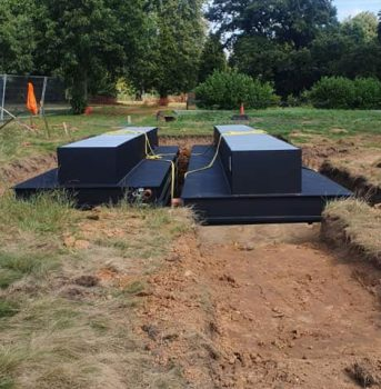 sewage-treatment-plant-case-study-lower-alternate