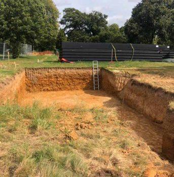 sewage-treatment-plant-case-study-preparation