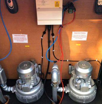 sewage-treatment-plant-case-study-pumps